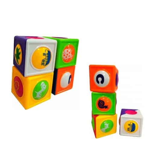 set cubur bebe roller blocks5 555x528 1