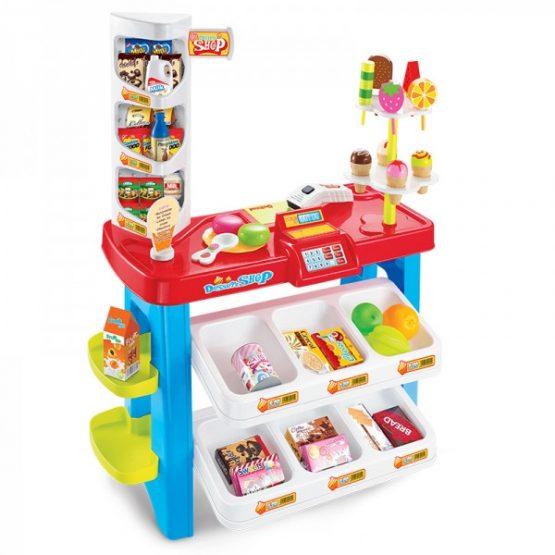 set jucarie copii supermarket dessert1 555x555 1
