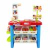 set jucarie copii supermarket dessert5 555x555 1