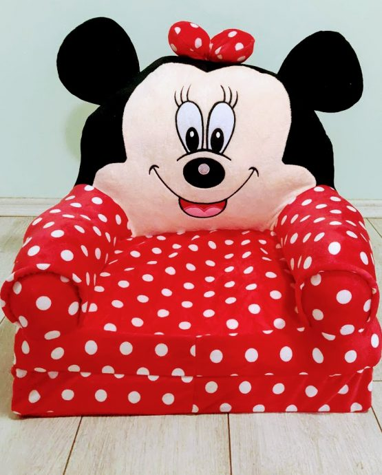 fotolii plus extensibile minnie mickey mouse5 555x690 1