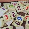 joc educativ montessori invatam matematica jucarie multifunctionala lemn11 555x370 1