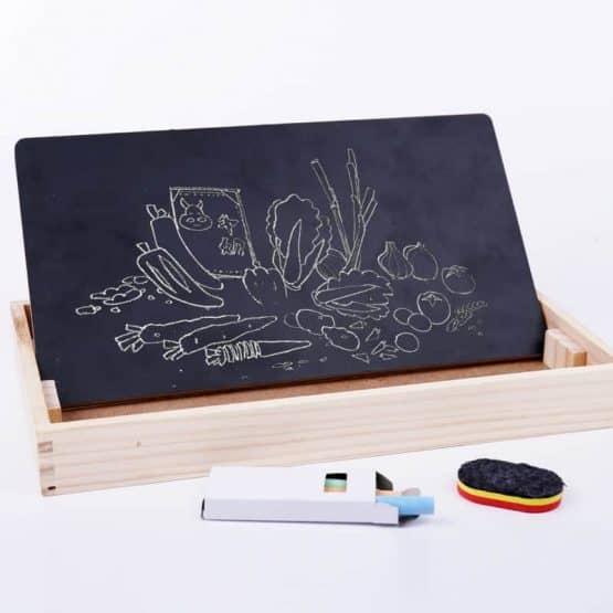 joc educativ montessori invatam matematica jucarie multifunctionala lemn2 555x555 1