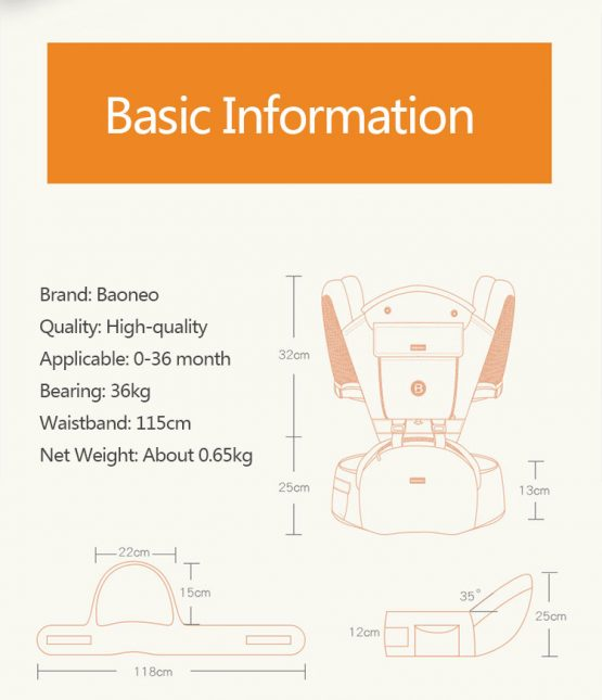 marsupiu ergonomic baoneo112 555x645 1