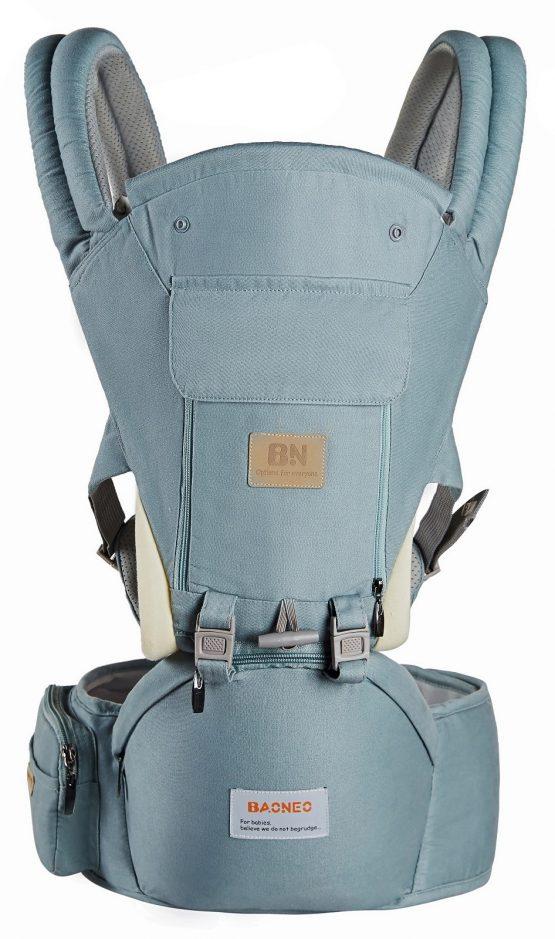 marsupiu ergonomic bebe baoneo12 cu scaunel 555x939 1