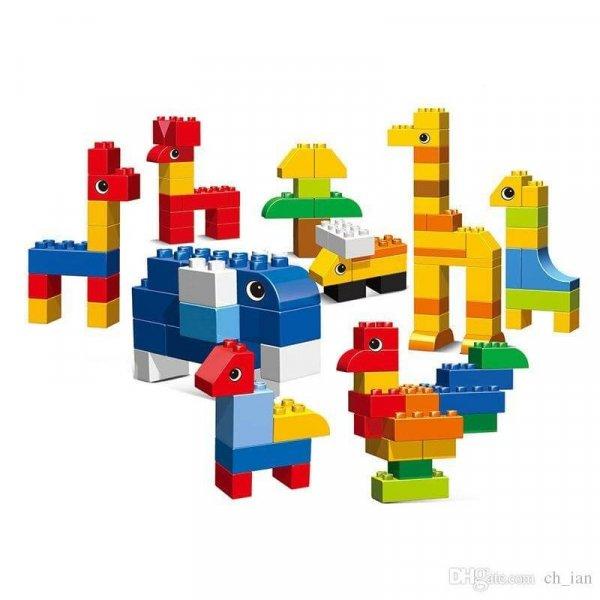 masuta de constructie cuburi mari 2