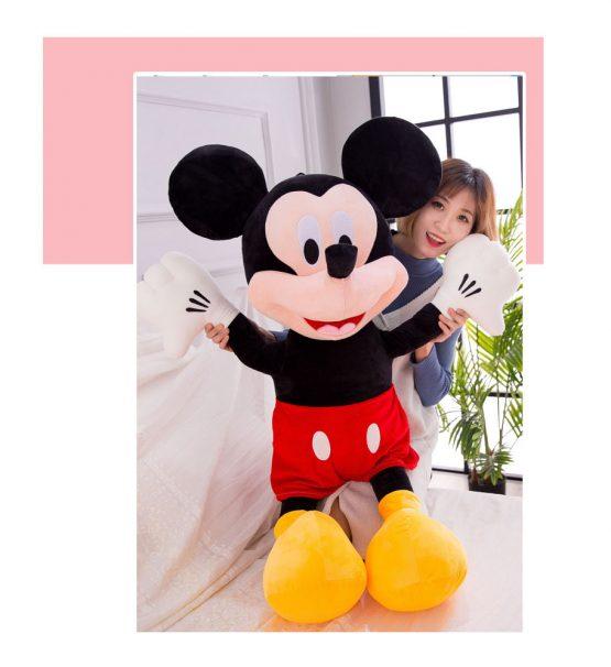 mickey mouse plus jumbo mare21 555x606 1