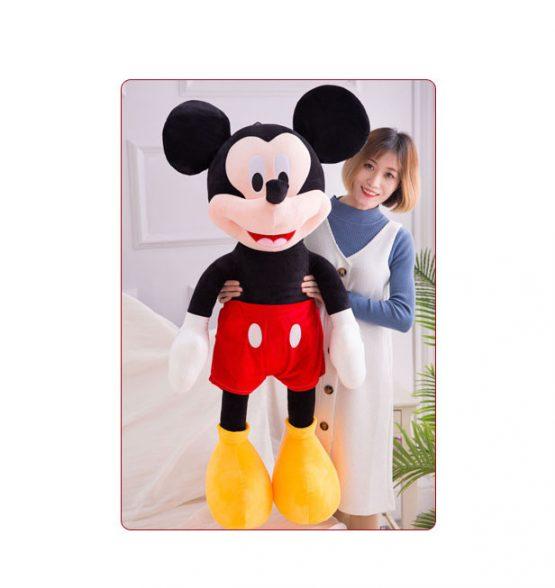 mickey mouse plus jumbo mare22 555x588 1