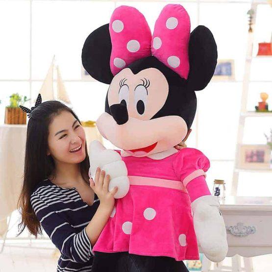 minnie mouse plus gigant 130cm3 555x555 1