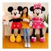 plusuri minnie mickey mouse gigant1 555x555 1