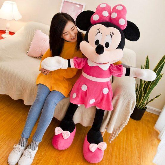 plusuri minnie mickey mouse gigant2 555x555 1