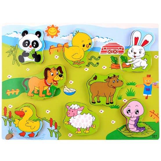 puzzle compune si descompune ferma11 555x555 1