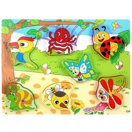 puzzle compunse si descompune insecte11 555x555 1