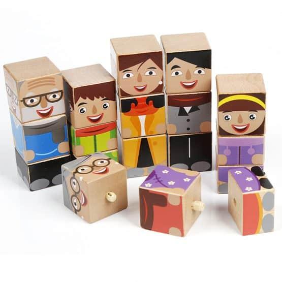 set cuburi puzzle motricitate familia kabi1 555x555 1