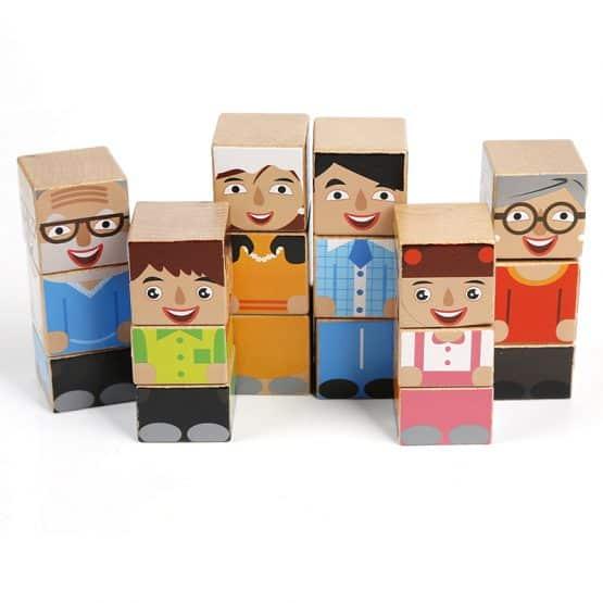 set cuburi puzzle motricitate familia kabi3 555x555 1