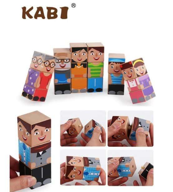 set cuburi puzzle motricitate familia kabi4 555x616 1