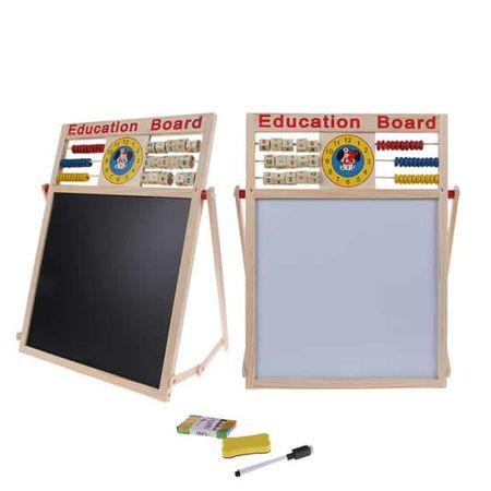 tabla magnetica copii montessori 2
