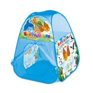 cort de joaca copii