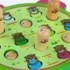 joc din lemn whack a mole testoaasa 3