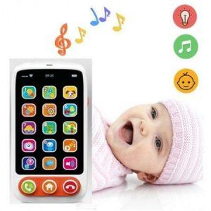 telefon bebe