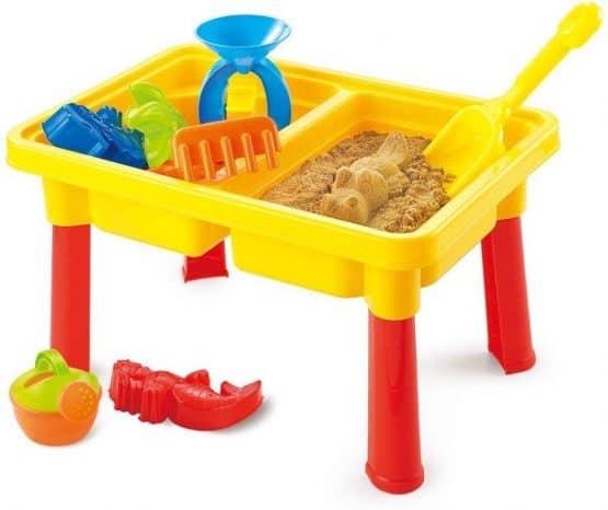 masuta sand beach funny table joaca la nisip2 555x466 1