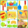 masuta sand beach funny table joaca la nisip7 555x555 1