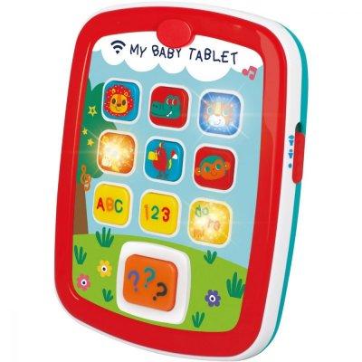 tableta bebe