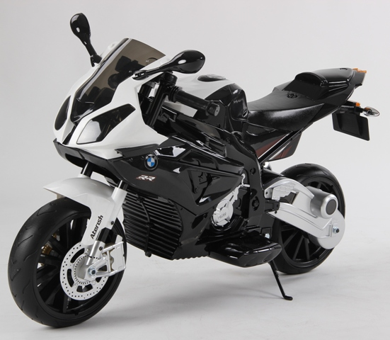 motocicleta electrica copii bmw