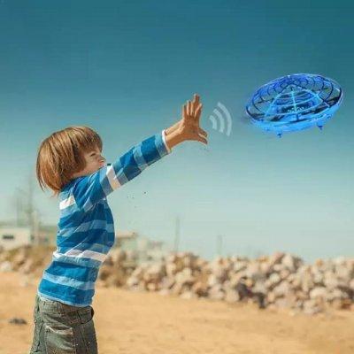 drona ufo