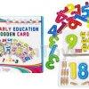 joc educativ calcule matematice 2