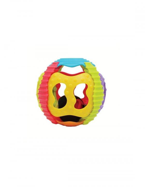 minge pentru bebelusi din silicon