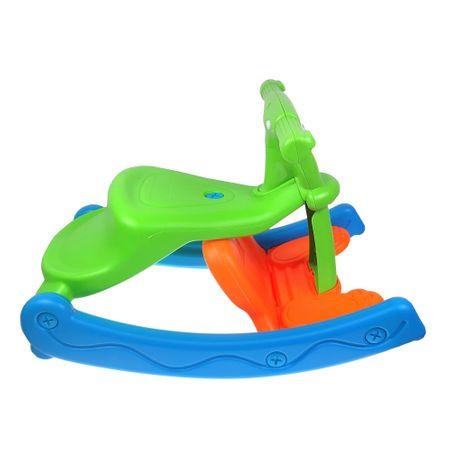 scaunel balansoar pentru copii 1