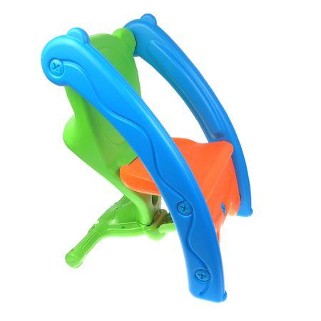 scaunel balansoar pentru copii 3