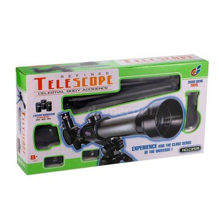 set pentru stiinta telescop cu trepied 3