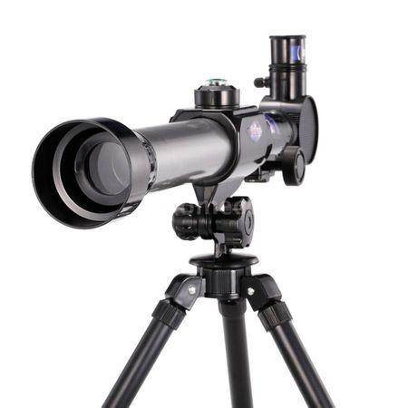 set pentru stiinta telescop cu trepied