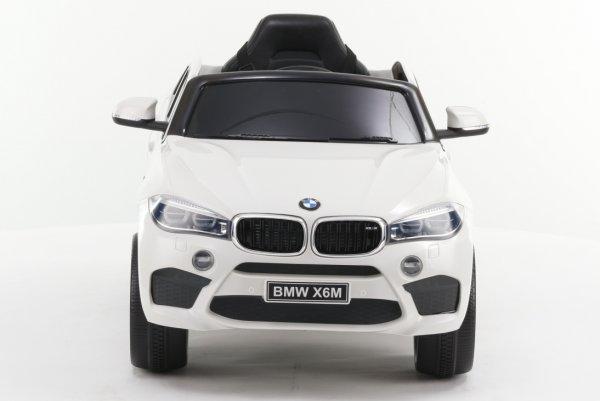 MASINUTA BMWX6M A F