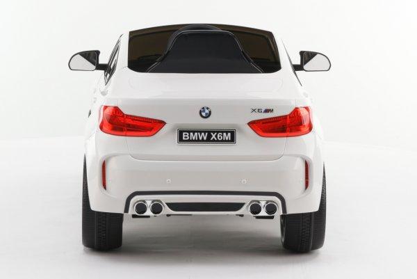MASINUTA BMWX6M A S