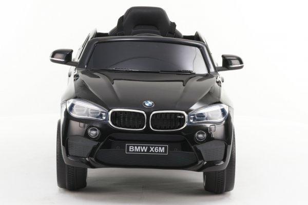MASINUTA BMWX6M N F