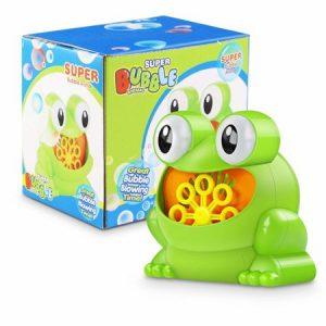 dispozitiv baloane sapun