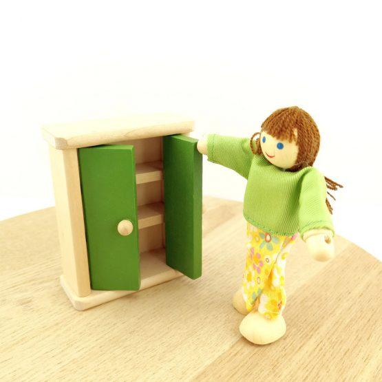 mobilier lemn papusi jucarie onshine dormitor3 555x555 1