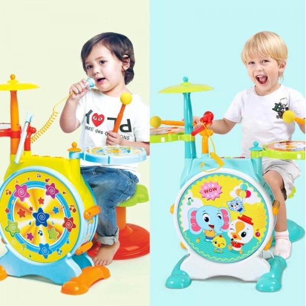 set tobe pentru copii 1