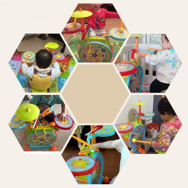 set tobe pentru copii 2