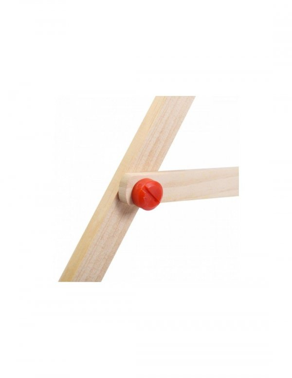 tabla magnetica sevalet cu doua fete 5