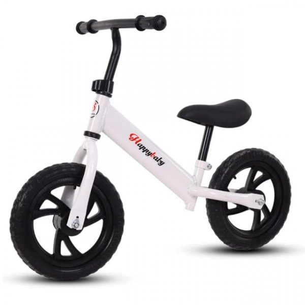 bicicleta copii fara pedale 2