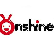 onshine logo