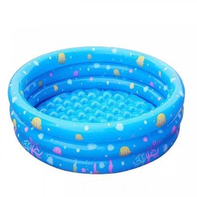 piscina fonflabila 100cm
