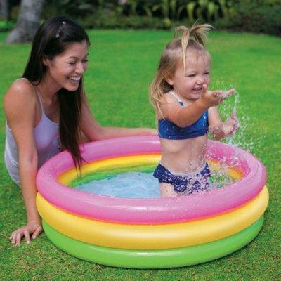 piscina gonflabila copii
