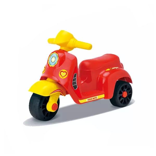 scuter pentru copii din plastic 4