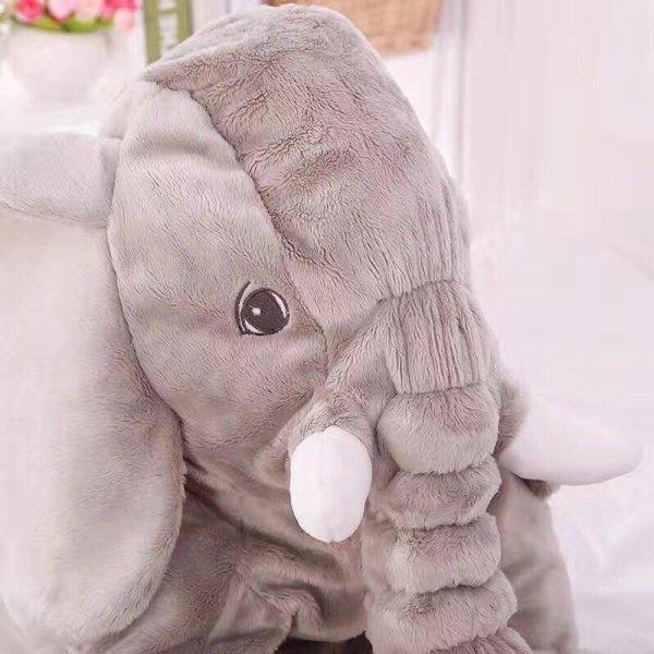 pernuta din plush elefant 2