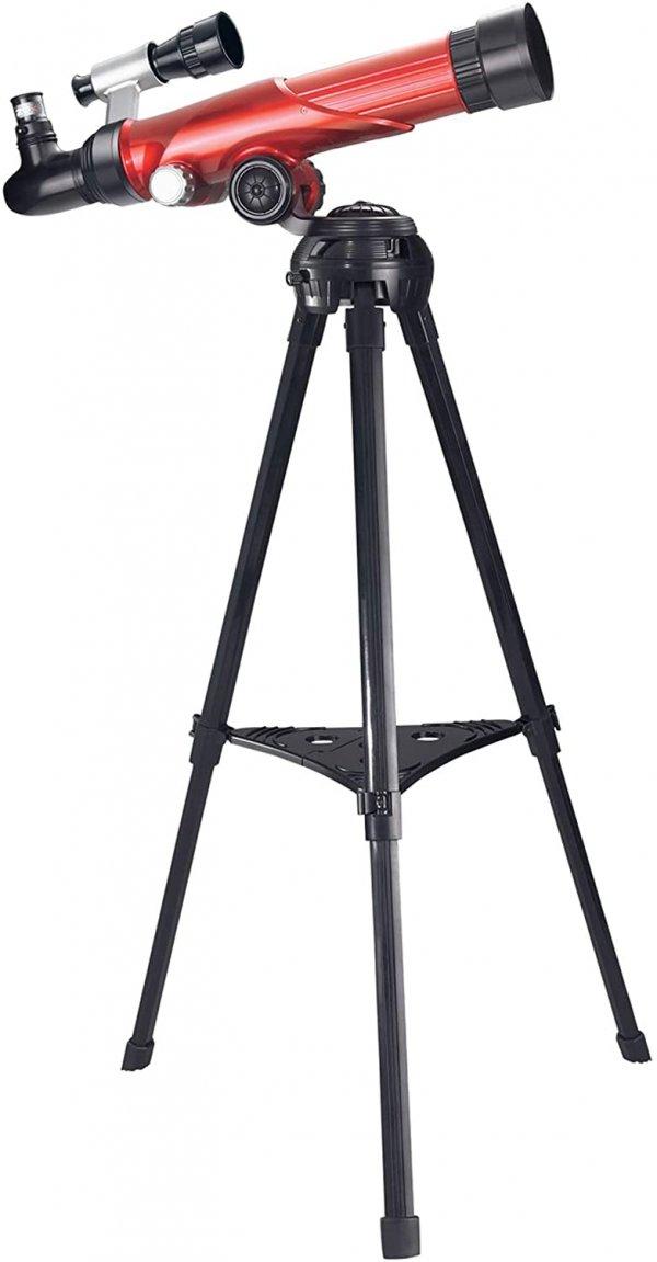 telescop de observare astro zoom