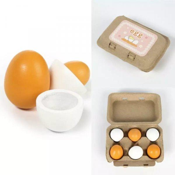 joc de rol din lemn carton cu oua 3